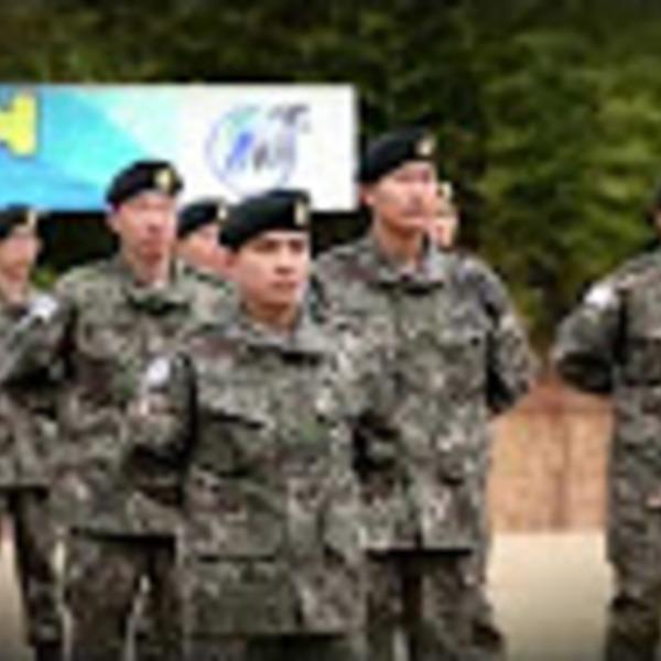 이그나이트 V-Korea 수상자 발표영상(대상)