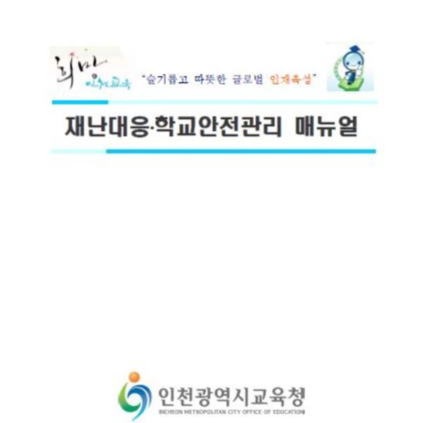 http://121.128.36.49/files/system/v1365-20204214.jpg