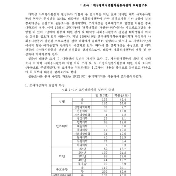 http://121.128.36.49/files/system/v1365-20202674.pdf