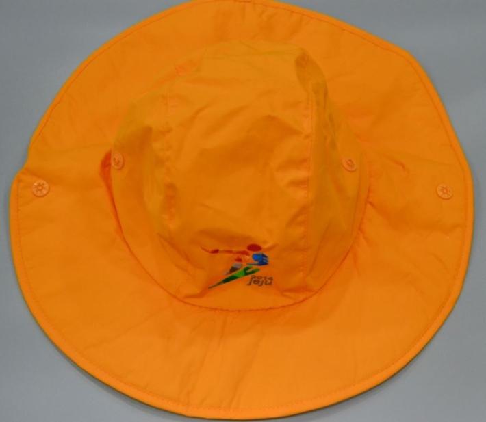 제95회 전국체육대회 모자