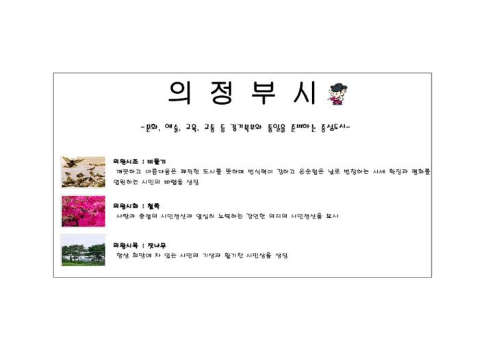 경기도청소년활동진흥센터 활동터전 - 의정부시