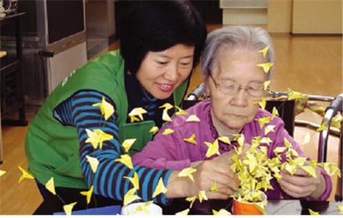 2010 자원봉사 우수사례집_ 자원봉사 문화를 만들어가는 자원봉사캠프
